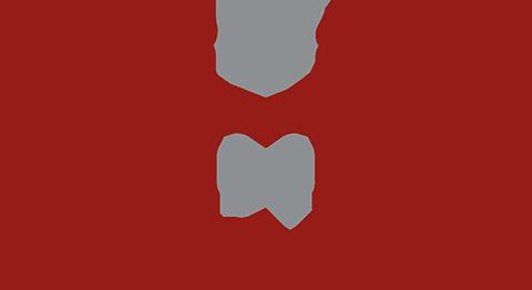 Logo Horse Immo