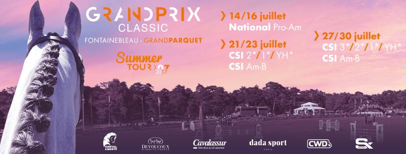 19959221 1454214104624134 2767113975625083942 n 830x315 1 e1573570185590 - Partenaire du Classic Summer Tour de Fontainebleau