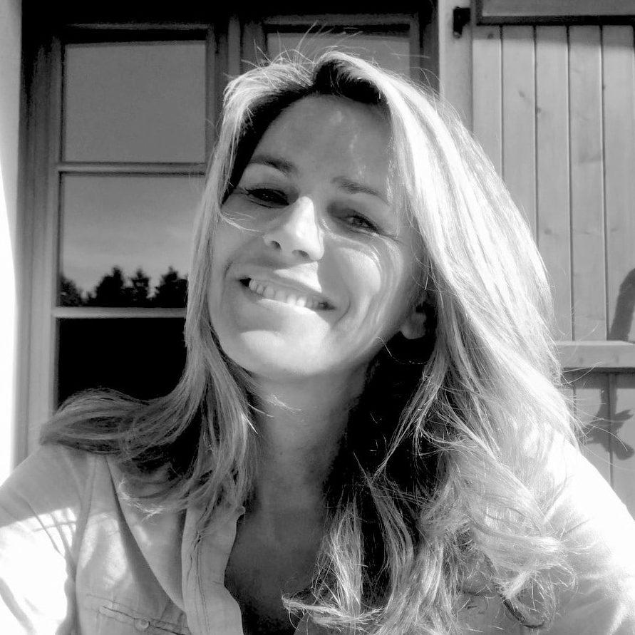 Emmanuelle Puech