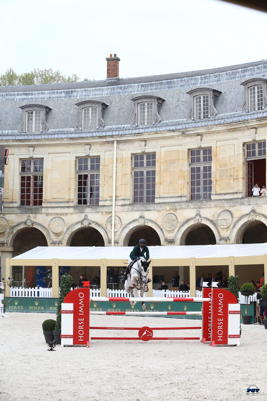 17N205 0084 1 1920x2880 - Partenaire du CSI 5* de Versailles du 4 au 7 mai 2017
