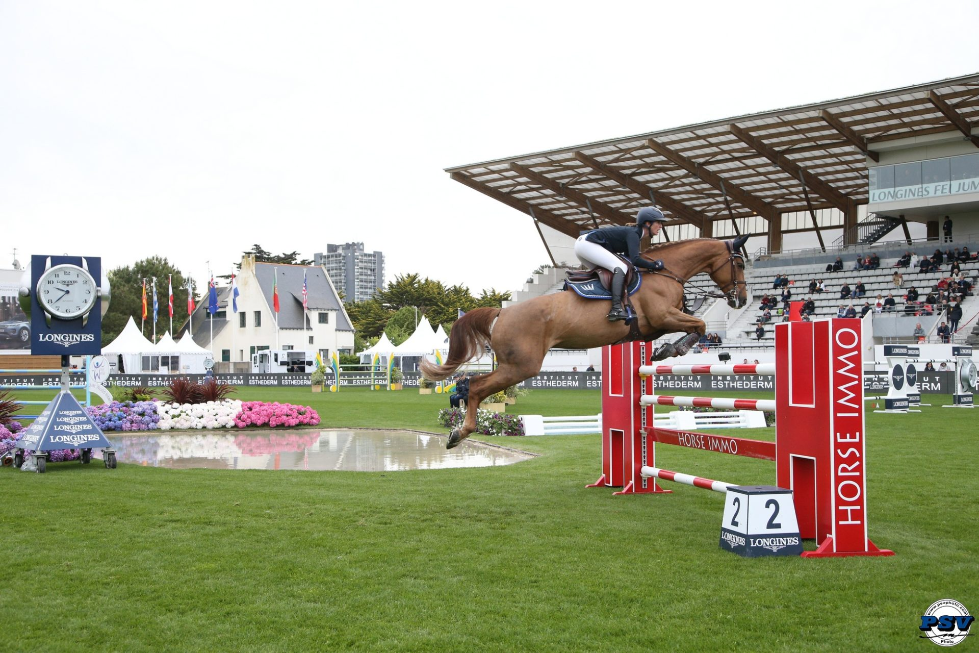 19N250 0028 1920x1280 - Partenaire du Longines Jumping International de La Baule