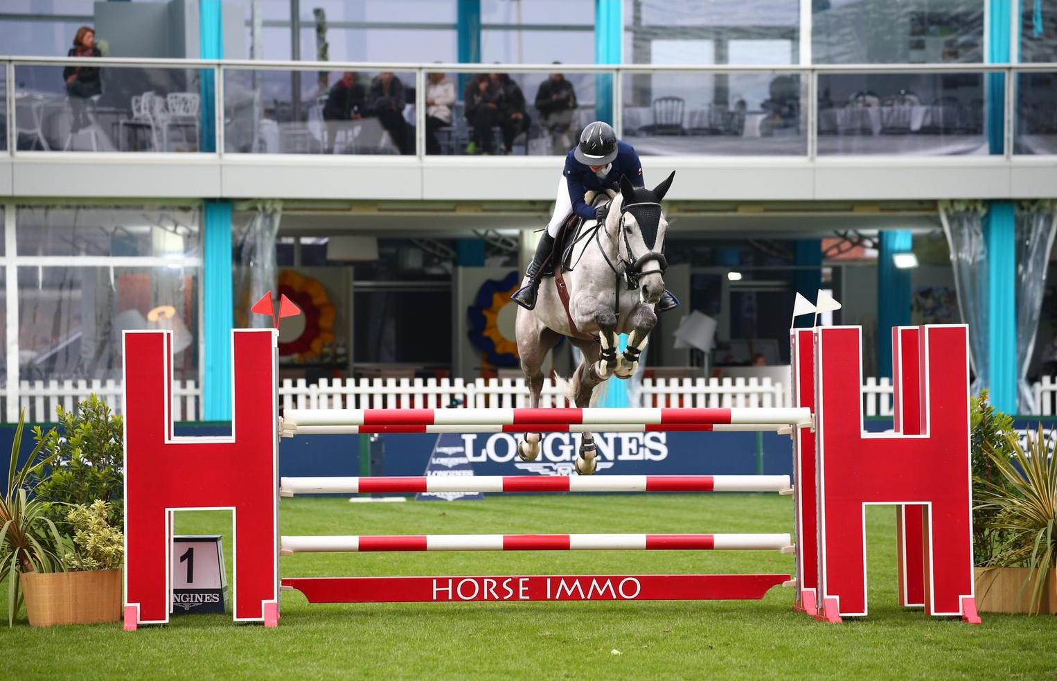 IMG 20190521 WA0002 - Partenaire du Longines Jumping International de La Baule