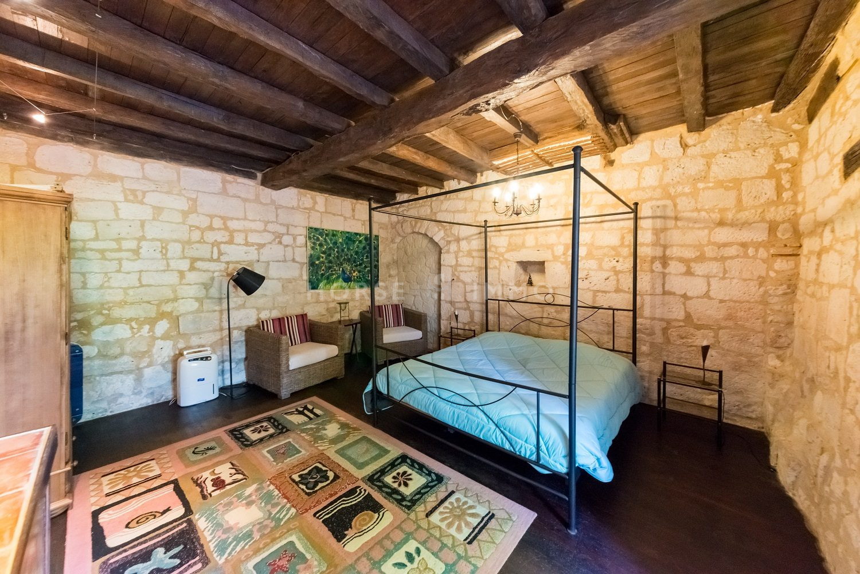 1615906068 VM1712 16 original - Château de 340m² sur 3.5ha à 15 min de Bergerac