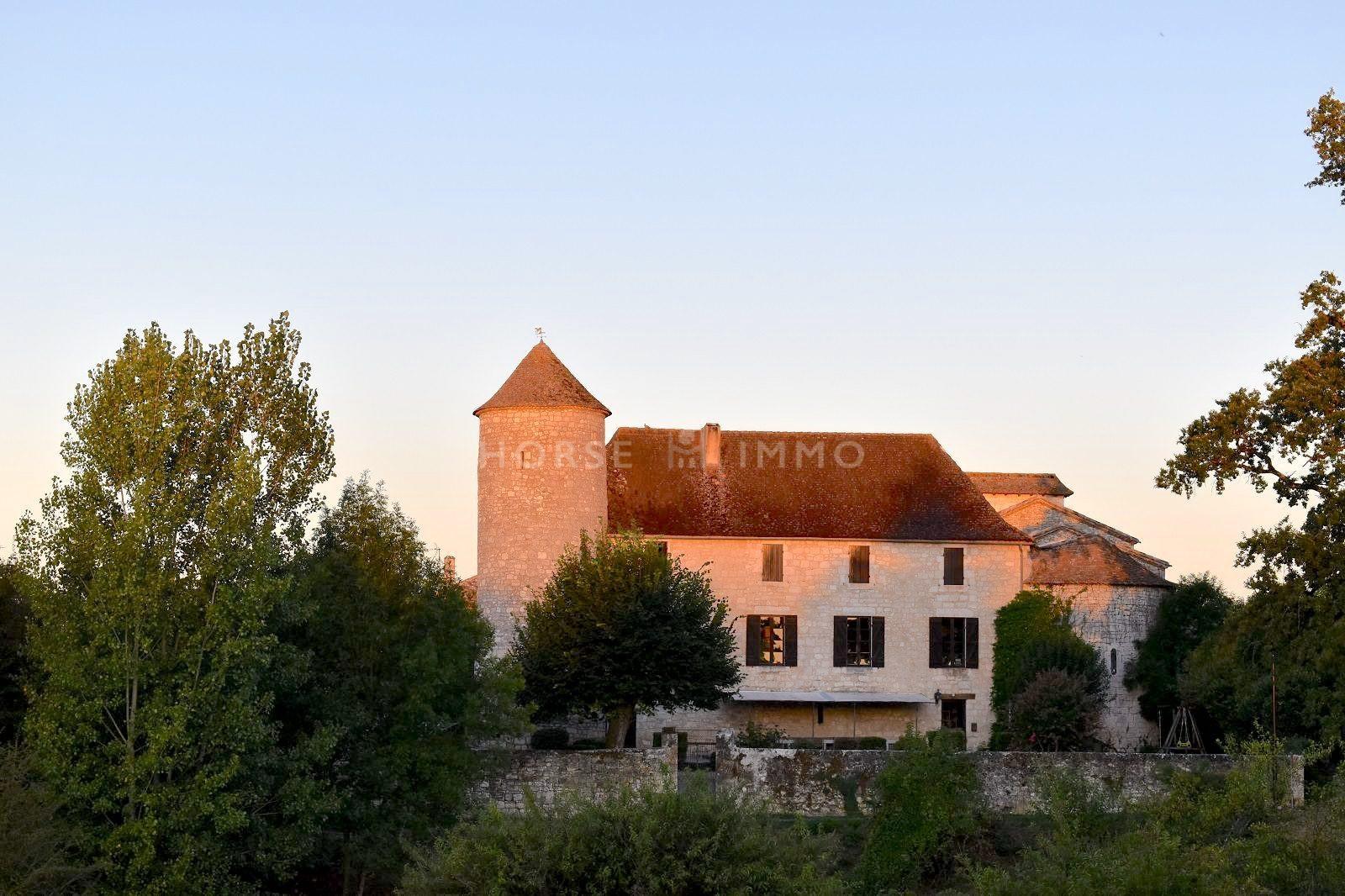 1615973471 VM1712 9 original - Château de 340m² sur 3.5ha à 15 min de Bergerac