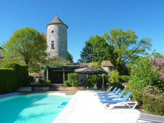 1615973481 VM1712 11 original 640x480 - Château de 340m² sur 3.5ha à 15 min de Bergerac