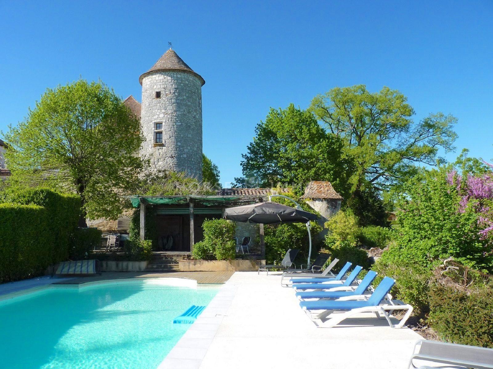 1615973481 VM1712 11 original - Château de 340m² sur 3.5ha à 15 min de Bergerac